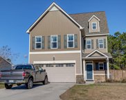214 Long Pond Drive, Sneads Ferry image