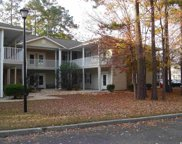 5212 Sweetwater Blvd Unit 5212, Murrells Inlet image