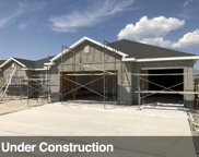 4915 N Goosefoot Dr Unit 27, Eagle Mountain image