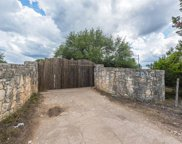 201 Barton Bend Rd, Dripping Springs image
