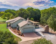 2867 S Salt Mine Rd, Camp Verde image