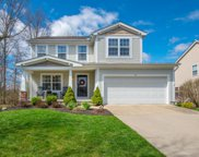 87 Curly Smart Circle, Delaware image
