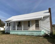 547 County Road 655, Athens image