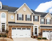 125  Inlet Point Drive, Tega Cay image