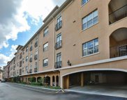 501 Knights Run Avenue Unit 2104, Tampa image