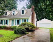 4446 Jamey Court, Wilmington image