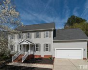 2100 Abby Knoll Drive, Apex image