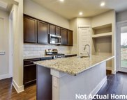 13701 Ronald Reagan Blvd Unit 6, Cedar Park image