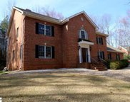 4019 Brackenberry Drive, Anderson image