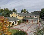 1132 Spring Meadow Drive, West Covina image