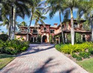 801 Harbour Isles Place, North Palm Beach image