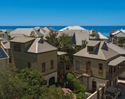 67 Hopetown Lane, Rosemary Beach image