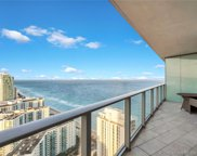 4111 S Ocean Dr Unit #3410, Hollywood image