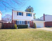 39354 Atkinson Dr, Sterling Heights image