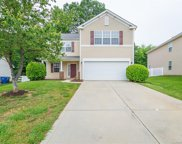 4231 High Shoals  Drive, Monroe image