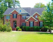 1722 North Highgrove Court, Myrtle Beach image
