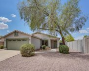6920 S Russet Sky Way, Gold Canyon image