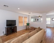 12945 N Yellow Orchid, Oro Valley image