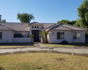 24320 S 183rd Place, Gilbert image