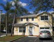 12165 Sw 50th Pl, Cooper City image