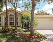 8752 Palm River Drive, Lake Worth image