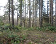4327 Lot 3 Gravelly Beach Rd NW, Olympia image