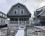 279 Piedmont  Street, Waterbury image