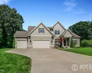 18924 Whispering Pines Way, Spring Lake image