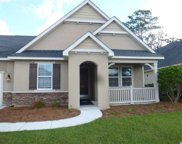 1212 Yorkshire Parkway, Myrtle Beach image