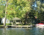 6993 Coye Point Drive, South Bristol image