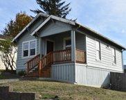 647 Third Street, Scotia image