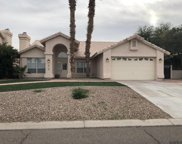 5526 Club House Dr, Fort Mohave image