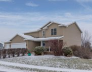 703 S Pointe Court SW, Rochester image