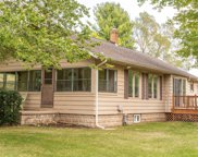 1419 Barron Lake Road, Niles image