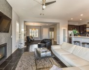 7707 E Nestling Way, Scottsdale image