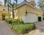 20200 Burnside Pl Unit 2003, Estero image