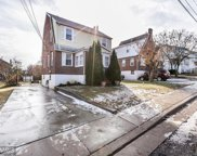 7811 CLARKSWORTH PLACE, Baltimore image