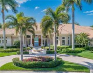 574 Portsmouth Ct, Naples image