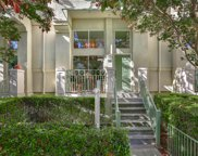 175 Campbell Dr, Mountain View image