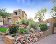14850 E Grandview Drive Unit #204, Fountain Hills image