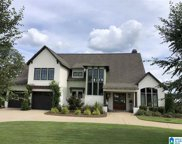 220 View Point Circle, Pell City image