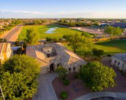 3219 E Goldfinch Way, Chandler image