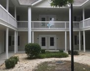 2301 Sweetwater Blvd. Unit 2301, Murrells Inlet image