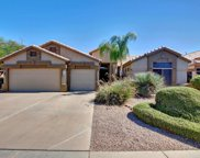 673 S Peppertree Drive, Gilbert image
