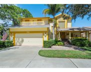 761 Caya Costa Court Ne, St Petersburg image
