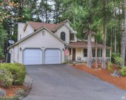 1310 NW Covey Ct, Silverdale image