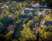 2421 GLENDOWER Avenue, Los Angeles (City) image
