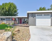 7 Del Rey Court, American Canyon image