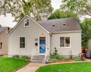 2809 Nevada Avenue, Saint Louis Park image