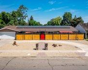 1188 W Mesa, Fresno image